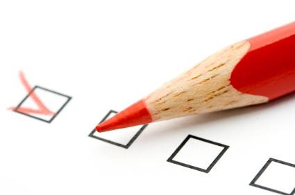анкета для родителей здоровый образ жизни