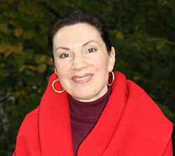 Елена Албул