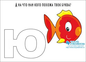 Антигипертонические препарат - на сайте koshkindomik