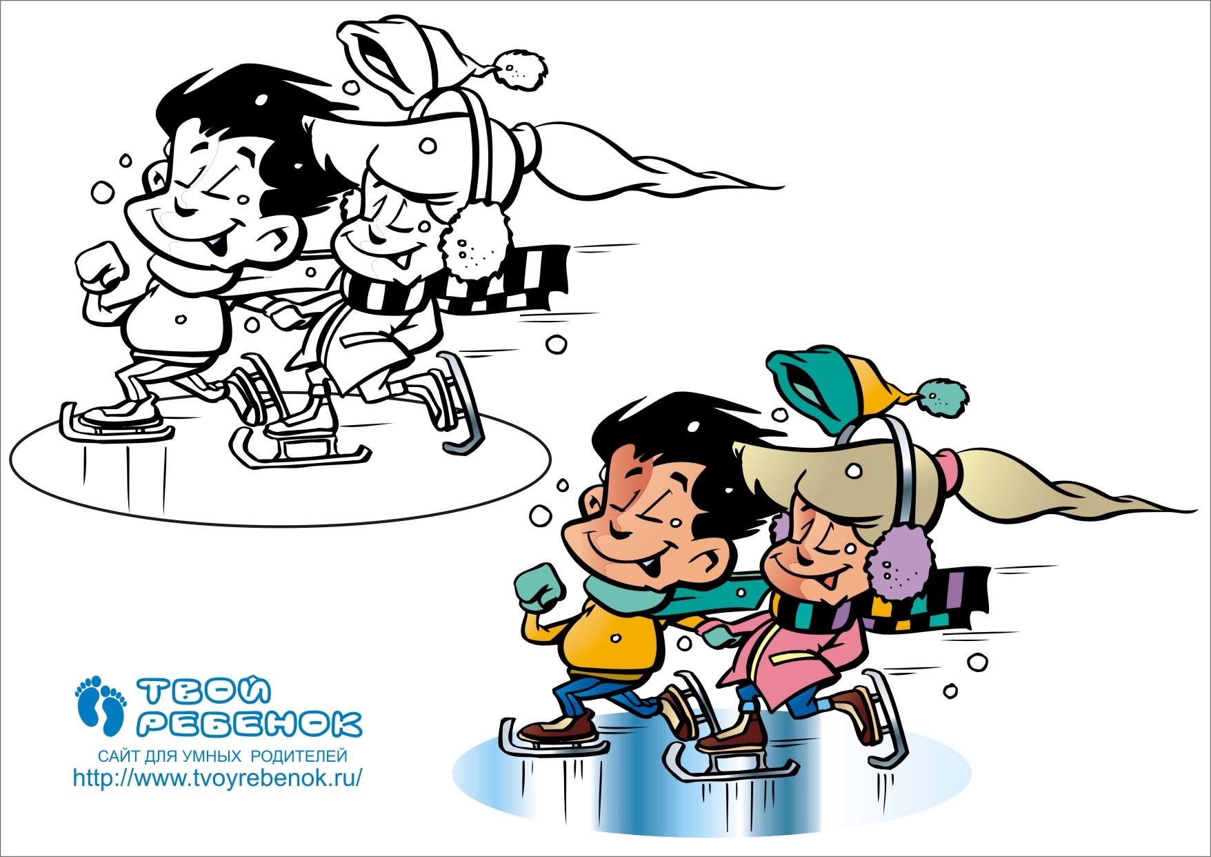 Рисунков к 23 февраля детские работы