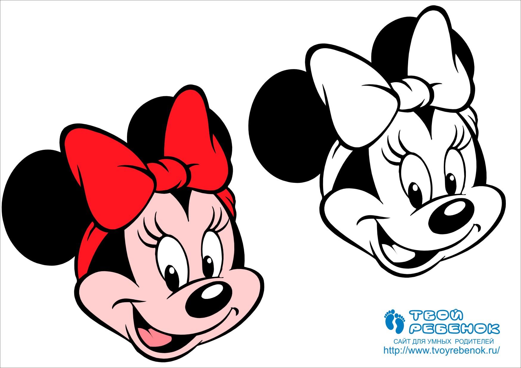 Детские раскраски для девочек 3-4 лет играть