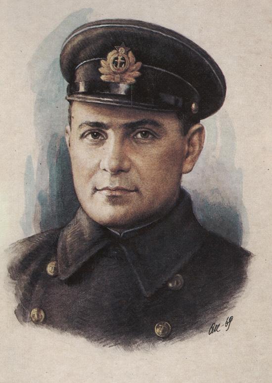 Реферат герои второй мировой войны 3622