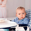 Прикорм для детей старше 6 месяцев