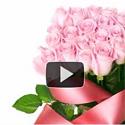 Приглашения ко Дню Святого Валентина