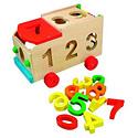 Игры с цифрами