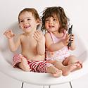 Детские подвижные и развивающие игры