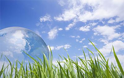 Стихи про экологию для детей. Экологические стихи