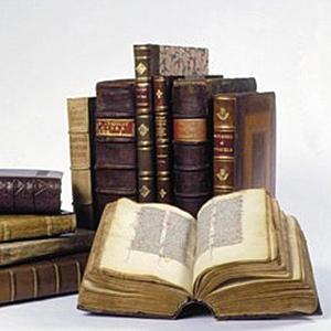 Роль православной литературы в воспитании детей