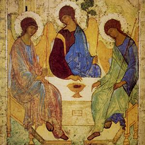 http://www.tvoyrebenok.ru/images/icons/religion/18.1.jpg