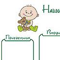 Стенгазеты для детского сада