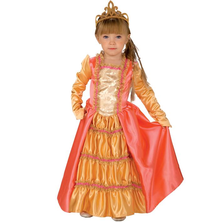 Новогодний костюм королевы | Костюмы для девочек - photo#37
