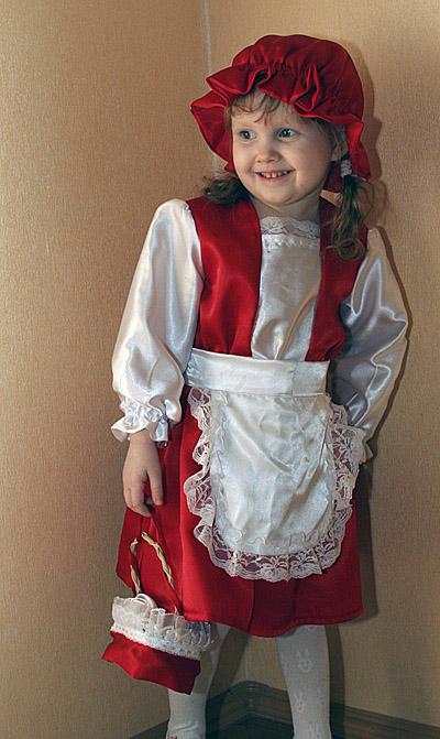 Раскраски для девочек и куклы бумажные