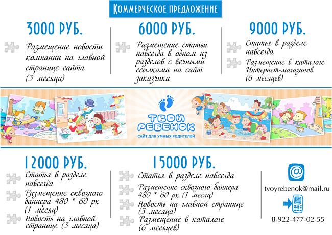 видеокурс по яндекс директ 2015