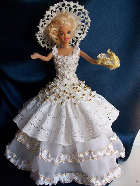 Для куклы барби одежда для кукол barbie
