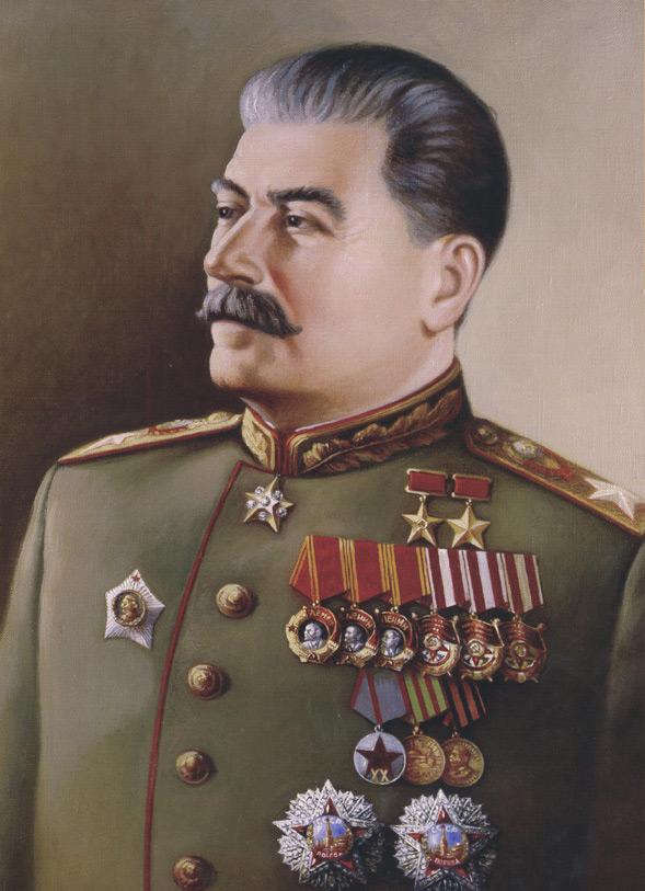 stalin1.1.jpg