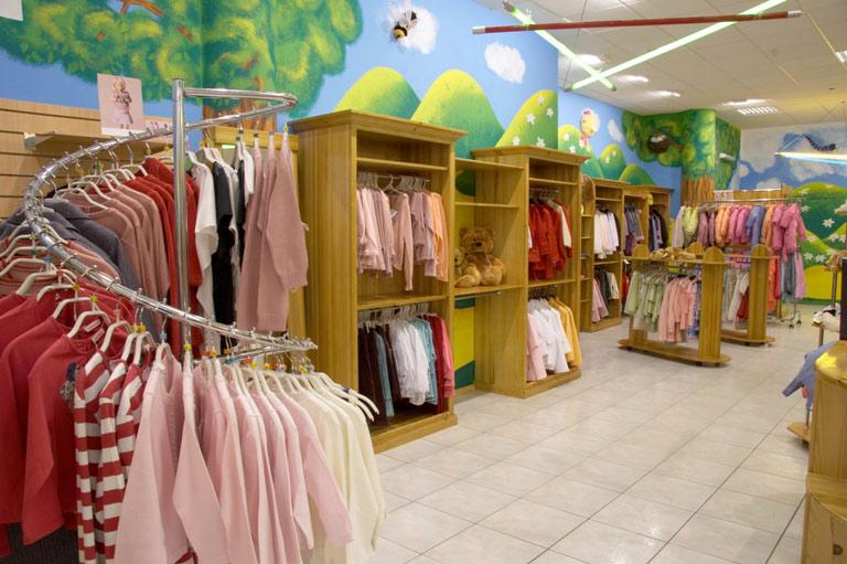 Orchestra Магазин Детской Одежды