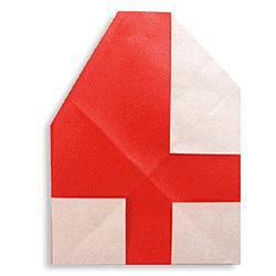 http://www.tvoyrebenok.ru/images/origami/cifry/cifra-chetyre/cifra-chetyre.jpg