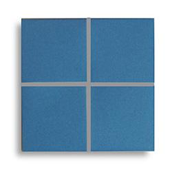 Оригами окно