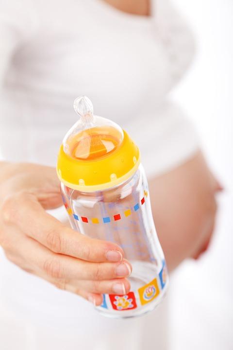 Интересные открытки для беременных