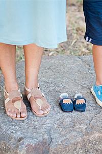 Фото беременных женщин