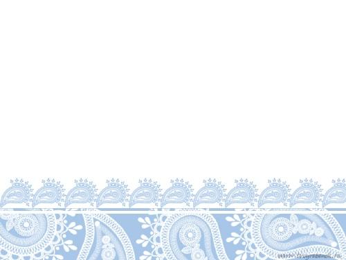 Фоны для презентаций голубой фон для