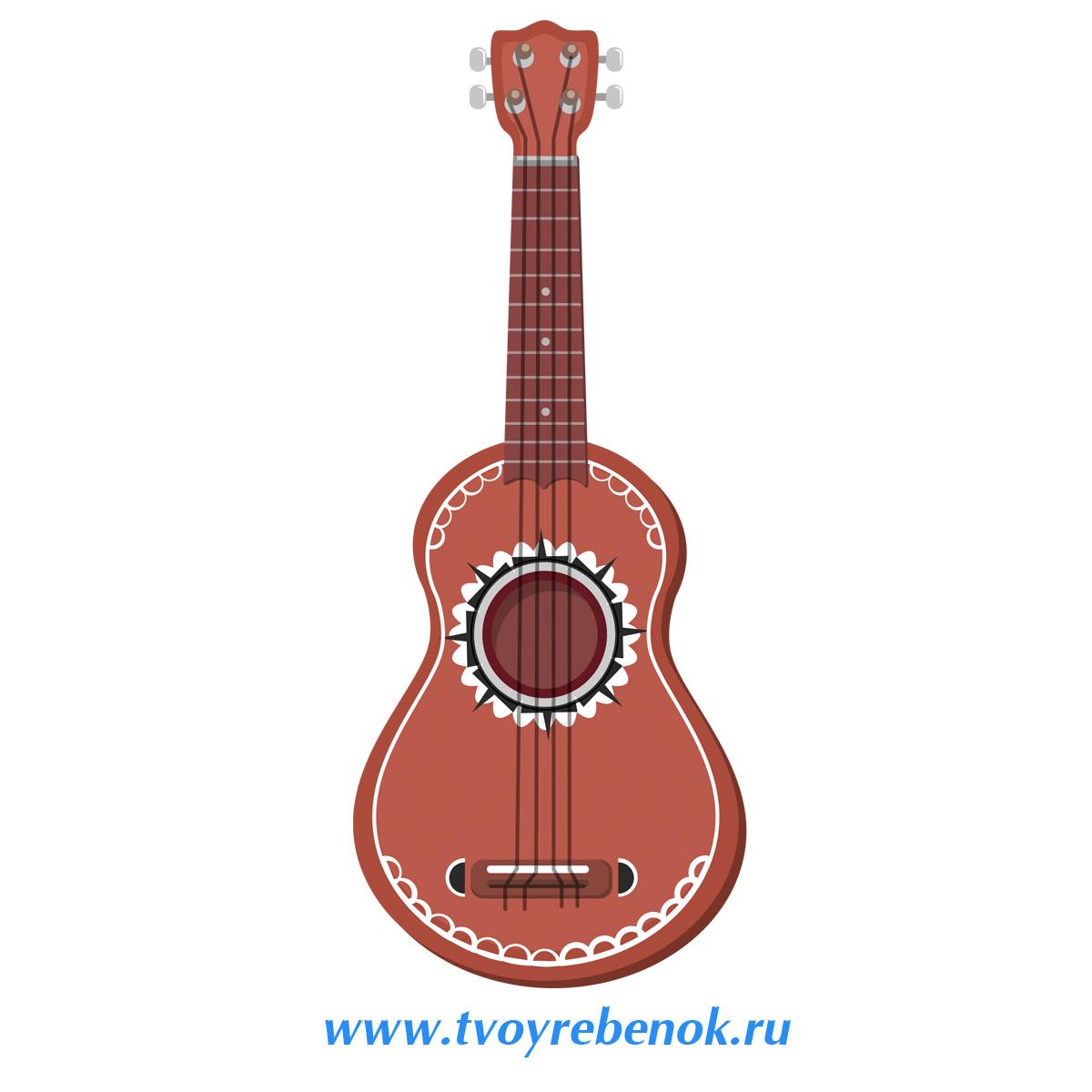 игры для гитар