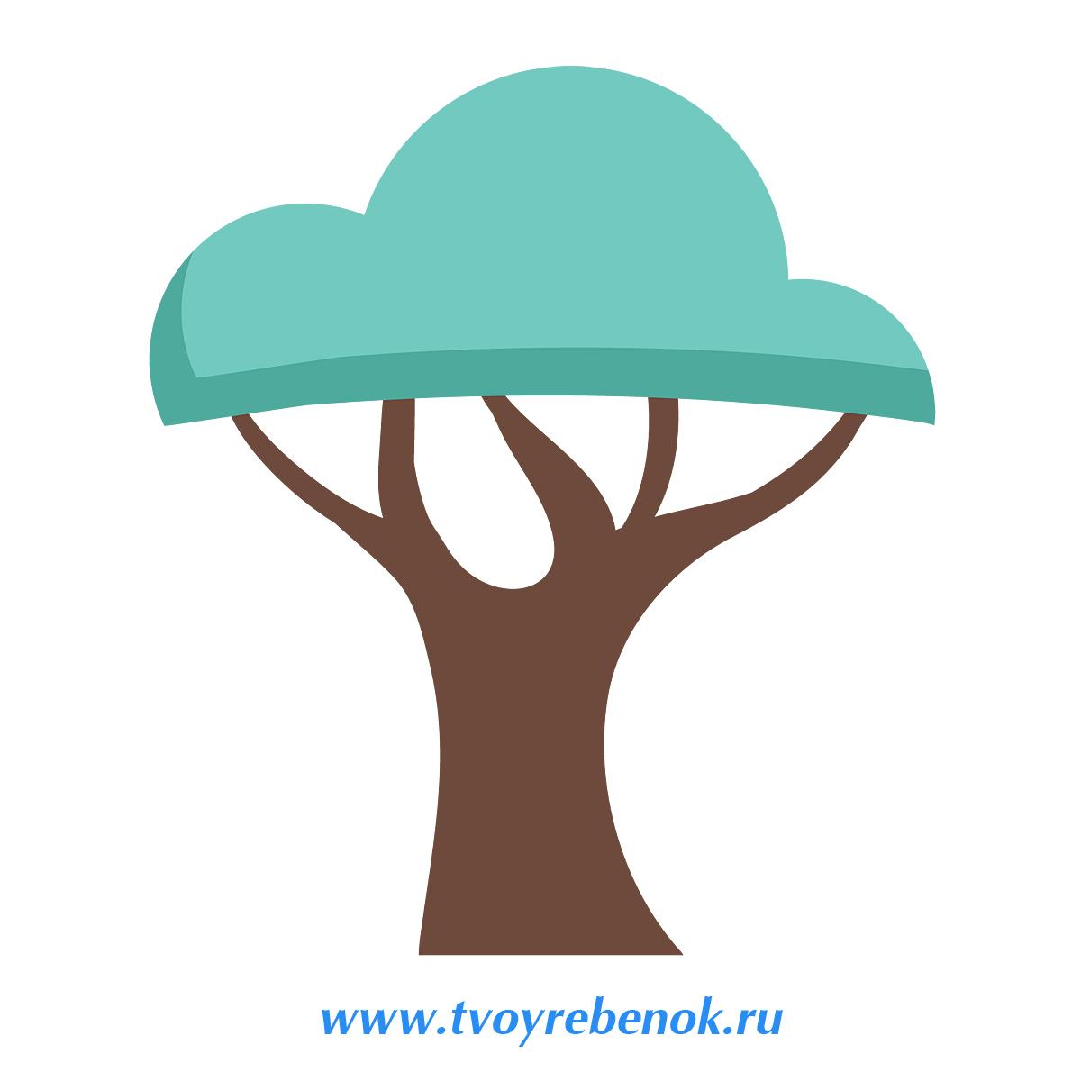 Детские книги электронные с картинками скачать бесплатно