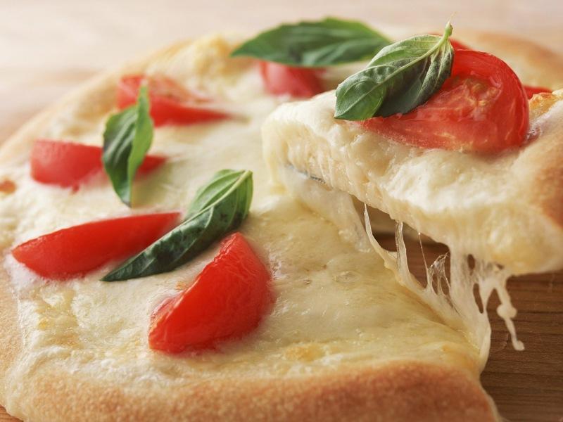 Экспресс пицца владимир сайт 14 фотография
