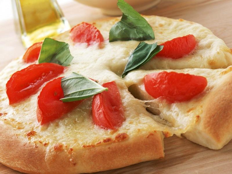 Экспресс пицца владимир сайт 11 фотография